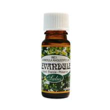 Salus 100% esenciální olej Levandule 10 ml
