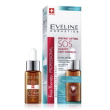 sérum proti hlubokým vráskám SOS Face Therapy 20 ml