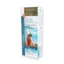 Eveline sérum proti hlubokým vráskám SOS Face Therapy 100% hyaluron 20 ml/1