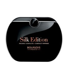 Silk Edition kompaktní pudr 9 g