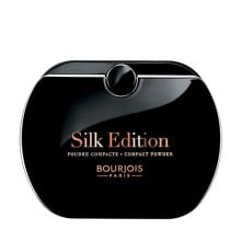 pudr Silk Edition Bourjois