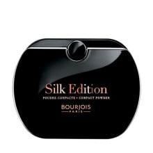 pudr Silk Edition Bourjois