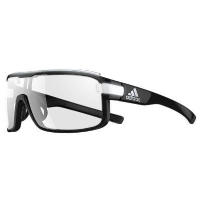 sportovní brýle adidas zonyk pro ad01 6056 L