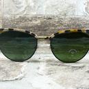 Sluneční brýle Etnia Barcelona CAP FERRET HVYW - přední pohled
