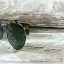Sluneční brýle Etnia Barcelona CAP FERRET HVYW - boční pohled