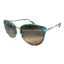 Sluneční brýle Etnia Barcelona PRINCESA TQPK