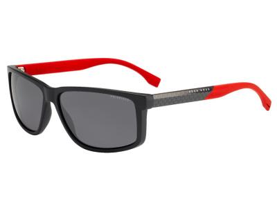 sluneční brýle Hugo Boss 0833/S HWS