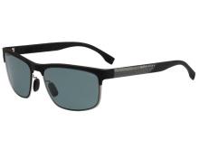 sluneční brýle Hugo Boss 0835/S HWVRA