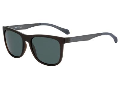 sluneční brýle Hugo Boss 0868/S 05A