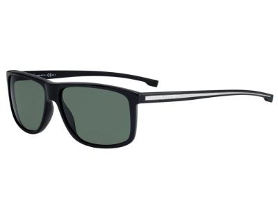 sluneční brýle Hugo Boss 0875/S YPP