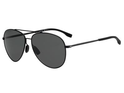 sluneční brýle Hugo Boss 0938/S 2P6M9