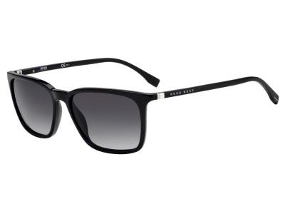 sluneční brýle Hugo Boss 0959/S 8079O
