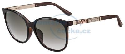 sluneční brýle Jimmy Choo CHARLY/F/S 9N4