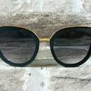 sluneční brýle Jimmy Choo JADE - přední pohled