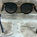 sluneční brýle Jimmy Choo JADE - zadní pohled