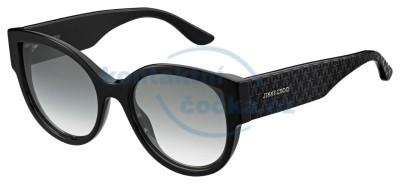 sluneční brýle Jimmy Choo POLLIE/S 807