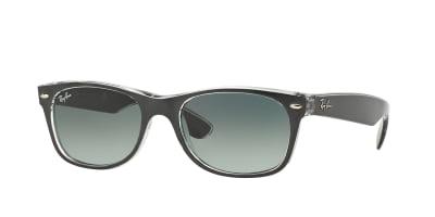 Sluneční brýle Ray Ban RB2132 6143-71