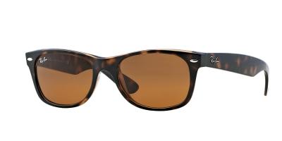 Sluneční brýle Ray Ban RB2132710