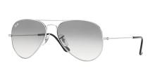 Sluneční brýle Ray Ban RB3025 003-32