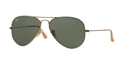 sluneční brýle Ray Ban RB 3025 177