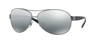 Sluneční brýle Ray Ban RB338602988