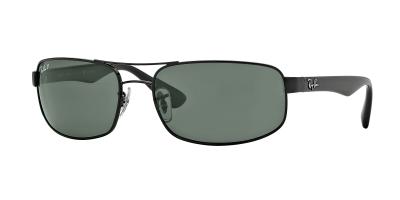 sluneční brýle Ray Ban RB 3445 00258