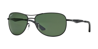 sluneční brýle Ray-Ban RB 3519 006-9A