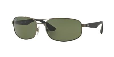 Sluneční brýle Ray Ban RB35270299A