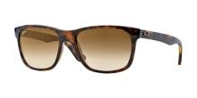 Sluneční brýle Ray Ban RB418171051