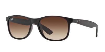 Sluneční brýle Ray Ban RB4202607313