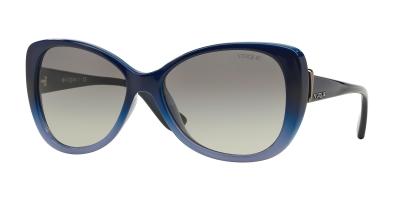 Sluneční brýle Vogue VO2819S 234611