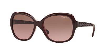 Sluneční brýle Vogue VO2871S 226214