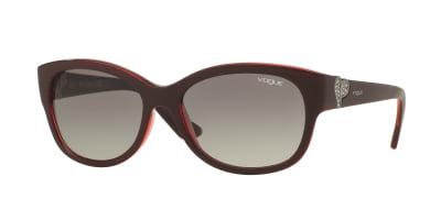 Sluneční brýle Vogue VO5034SB 237711