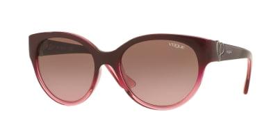 Sluneční brýle Vogue VO5035S 238014