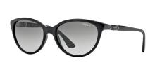 Sluneční brýle Vogue VO2894SBW4411