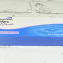 jednodenní kontaktní čočky Soflens Daily Disposable 30 čoček