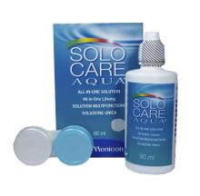 SoloCare Aqua 90 ml s pouzdrem