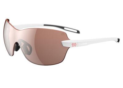 sportovní brýle evil eye dlite-x e013 1500 1/2