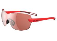 Sportovní brýle evil eye dlite-x e013 3000