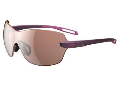 sportovní brýle evil eye dlite-x e013 4000 1/2
