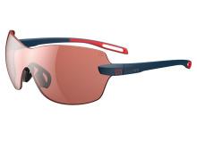Sportovní brýle evil eye dlite-x e013 4500