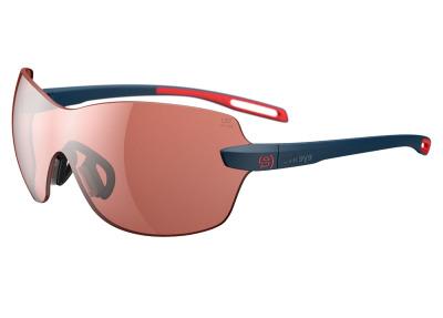 sportovní brýle evil eye dlite-x e013 4500 1/2