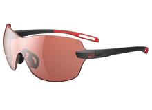 Sportovní brýle evil eye dlite-x e013 9000