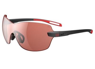 sportovní brýle evil eye dlite-x e013 9000 1/2