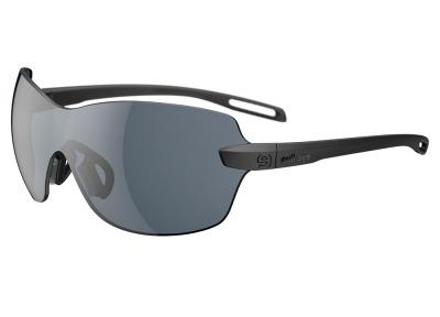 sportovní brýle evil eye dlite-x e013 9100 1/2