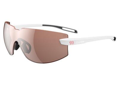 sportovní brýle evil eye dlite-y e014 1500 1/2