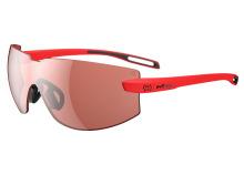 Sportovní brýle evil eye dlite-y e014 3000