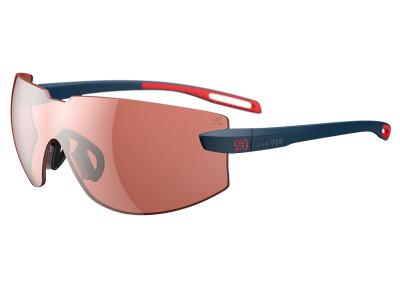 sportovní brýle evil eye dlite-y e014 4500 1/2