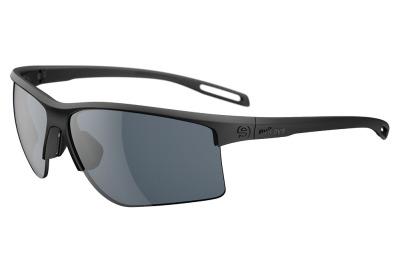 sportovní brýle evil eye epyx-y e012 9100 1/2