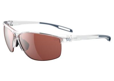 sportovní brýle evil eye epyx-x e015 1000 1/2